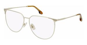 Victoria Beckham VB2121 Eyeglasses