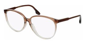 Victoria Beckham VB2619 Eyeglasses