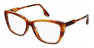 Victoria Beckham VB2623 Eyeglasses