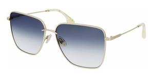 Victoria Beckham VB218S Sunglasses