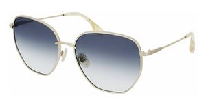Victoria Beckham VB219S Sunglasses