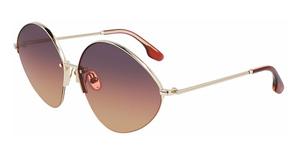 Victoria Beckham VB220S Sunglasses