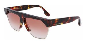 Victoria Beckham VB622S Sunglasses