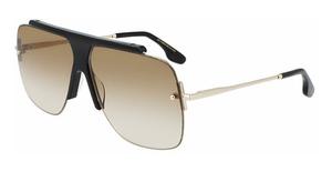 Victoria Beckham VB627S Sunglasses