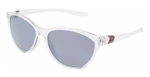 NIKE CITY PERSONA DJ0892 Sunglasses