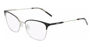 DKNY DK1023 Eyeglasses