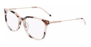 DKNY DK7004 Eyeglasses