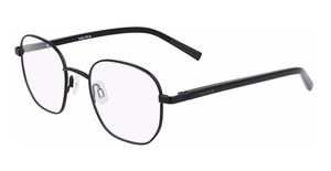 Nautica N7313 Eyeglasses