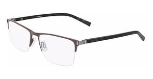 Nautica N7314 Eyeglasses