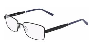 Nautica N7315 Eyeglasses