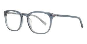 Nautica N8164 Eyeglasses