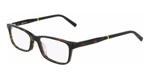 Nautica N8165 Eyeglasses