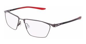 Nike NIKE 4312 Eyeglasses