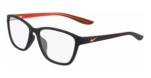 NIKE 5028 Eyeglasses