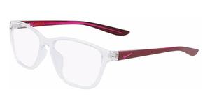 Nike NIKE 5028 Eyeglasses