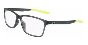 Nike NIKE 7118 Eyeglasses