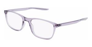 Nike NIKE 7129 Eyeglasses