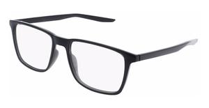 NIKE 7130 Eyeglasses