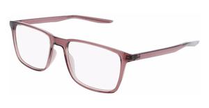 Nike NIKE 7130 Eyeglasses