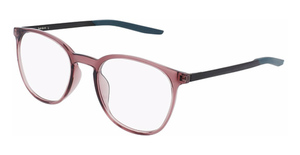 Nike NIKE 7280 Eyeglasses