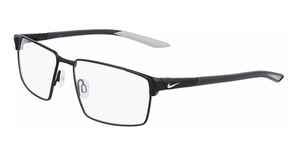 Nike NIKE 8053 Eyeglasses