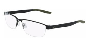 NIKE 8138 Eyeglasses
