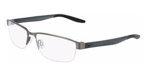 Nike NIKE 8138 Eyeglasses