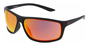 Nike NIKE ADRENALINE M EV1113 Sunglasses