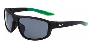 NIKE BRAZEN FUEL DJ0805 Sunglasses