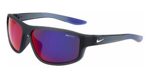 NIKE BRAZEN FUEL E DJ0804 Sunglasses