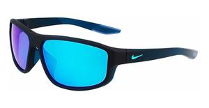 NIKE BRAZEN FUEL M DJ0803 Sunglasses