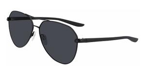 NIKE CITY AVIATOR DJ0888 Sunglasses