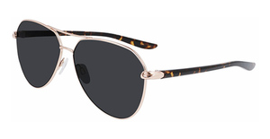 NIKE CITY AVIATOR P DM0079 Sunglasses