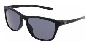 NIKE CITY ICON DJ0890 Sunglasses