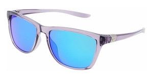 NIKE CITY ICON M DJ0889 Sunglasses