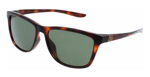 NIKE CITY ICON P DM0081 Sunglasses