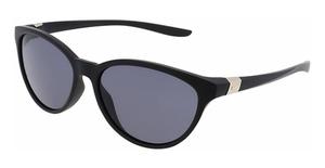 NIKE CITY PERSONA DJ0892 Sunglasses