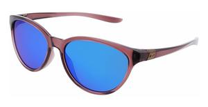 NIKE CITY PERSONA M DJ0891 Sunglasses
