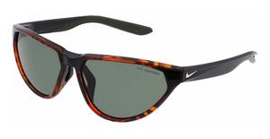 NIKE MAVERICK FIERCE P DM0080 Sunglasses