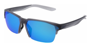 Nike NIKE MAVERICK FREE M CU3745 Sunglasses