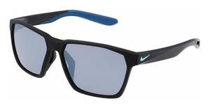 NIKE MAVERICK S DJ0790 Sunglasses