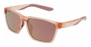 NIKE MAVERICK S M DJ0784 Sunglasses