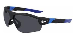 NIKE SHOW X3 DJ2036 Sunglasses