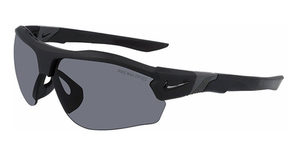 Nike NIKE SHOW X3 DJ2036 Sunglasses