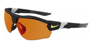 NIKE SHOW X3 E DJ2032 Sunglasses