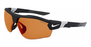 Nike NIKE SHOW X3 E DJ2032 Sunglasses