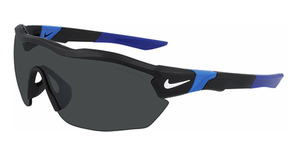 NIKE SHOW X3 ELITE DJ2028 Sunglasses