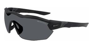 Nike NIKE SHOW X3 ELITE DJ2028 Sunglasses