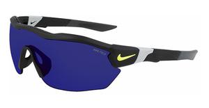 Nike NIKE SHOW X3 ELITE E DJ2024 Sunglasses