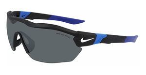 NIKE SHOW X3 ELITE L DJ5558 Sunglasses